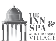 The Inn & Spa secure online reservation system