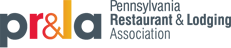 Pennsylvania Restaurant and Lodging Association